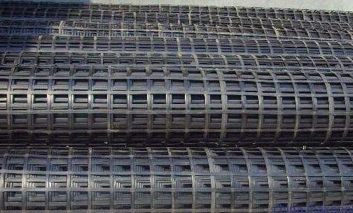 玻纤格栅在施工中应该注意哪些方面?
